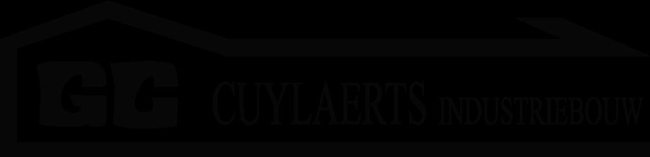 cuylaerts.be