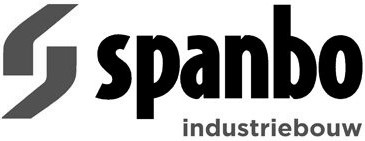 spanbo.be
